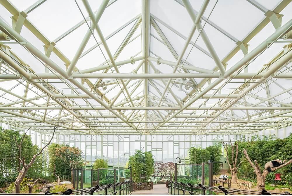 Skylight Roofing