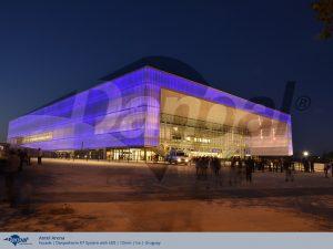Antel Arena2