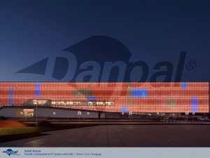 Antel Arena6