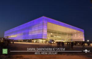 DP Antel Arena 02 K7 1040_670_72dpi