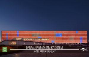 DP Antel Arena 04 K7 1040_670_72dpi
