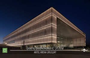 DP Antel Arena 05 K7 1040_670_72dpi