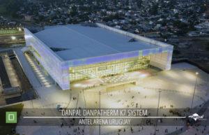 DP Antel Arena 07 K7 1040_670_72dpi