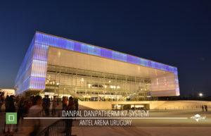 DP Antel Arena K7 1040_670_72dpi
