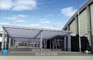 DP Serbia Roofing Project 04