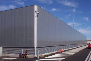 Hobart Airport (2)