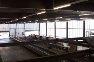 Hobart Airport (5)