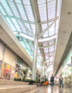 centro comercial Viva Villaviencio 2