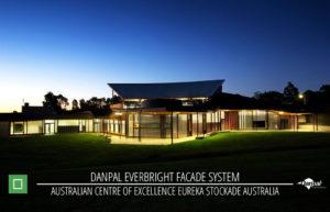 DP Australia Centre for Excellence Photos 01