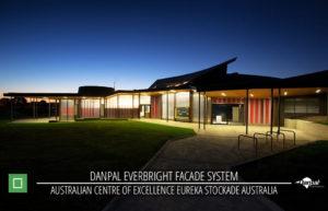DP Australia Centre for Excellence Photos 03