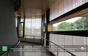 DP Australia Centre for Excellence Photos 07