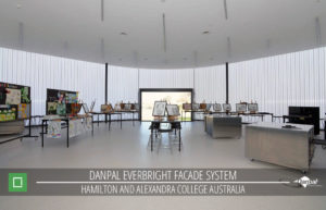 DP Australia Hamilton Photos 02