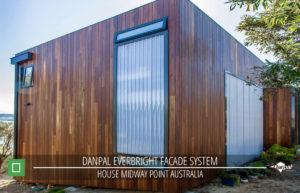 DP Australia MIDWAY POINT Photos 01