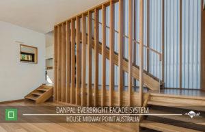 DP Australia MIDWAY POINT Photos 02