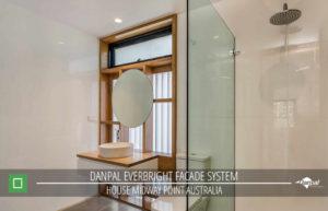 DP Australia MIDWAY POINT Photos 05