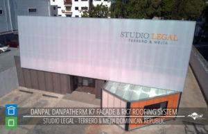 DP Costa Rica STUDIO LEGAL – TERRERO & MEJIA Photos 01