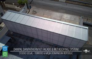 DP Costa Rica STUDIO LEGAL – TERRERO & MEJIA Photos 03