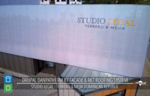 DP Costa Rica STUDIO LEGAL – TERRERO & MEJIA Photos 04