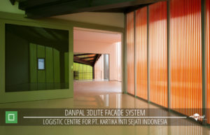 DP Indonesia KARTIKA INTI SEJATI Photos 01