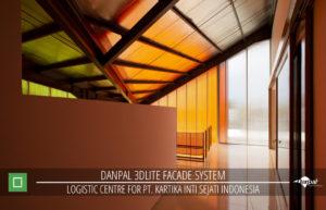 DP Indonesia KARTIKA INTI SEJATI Photos 02