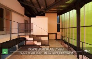 DP Indonesia KARTIKA INTI SEJATI Photos 04