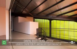 DP Indonesia KARTIKA INTI SEJATI Photos 05