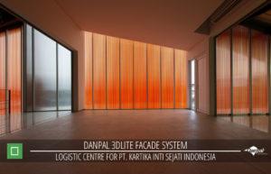 DP Indonesia KARTIKA INTI SEJATI Photos 06