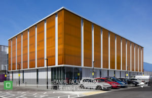 DP UK Slough Centre Photos 01