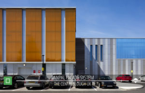 DP UK Slough Centre Photos 02