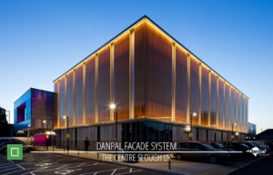 DP UK Slough Centre Photos 04