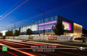 DP UK Slough Centre Photos 05