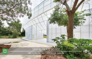 DP Taichung Flora Exposition Photos 01