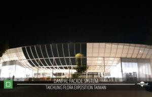 DP Taichung Flora Exposition Photos 04
