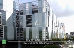 DP ILSAN BAIK – KOREA Photos 02