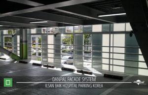 DP ILSAN BAIK – KOREA Photos 03