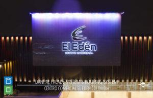 DP Colombia CENTRO COMERCIAL EL EDEN Photos 02
