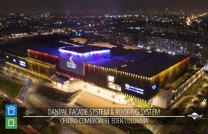DP Colombia CENTRO COMERCIAL EL EDEN Photos 05